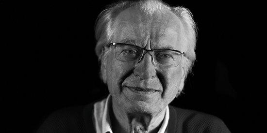 CONFERENCE DE BERNARD FRIOT « LES TRAVAILLEURS DOIVENT SE LIBERER !»