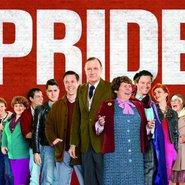 Pride_affiche.jpg