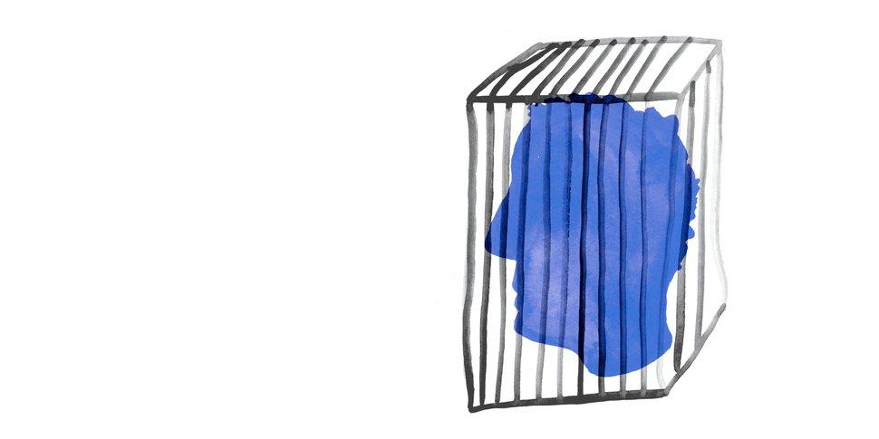 Prison : le travail à la peine | Débat