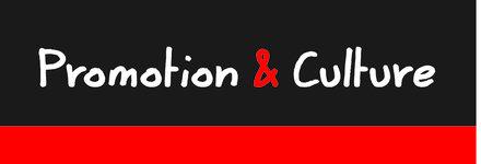 Promotion Culture logo