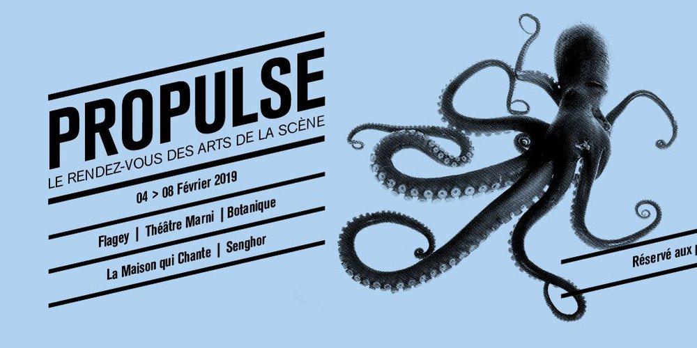 ProPulse 2019 - visuel.jpg