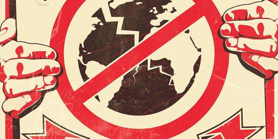 Protest Songs Album_Cover_Reverb tartines.jpg