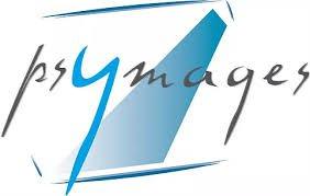 Psymages logo