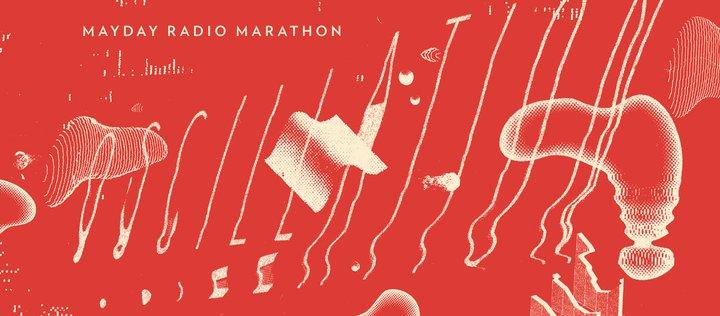 """Q-O2 - visuel du festival """"Oscillation"""" 2020"""