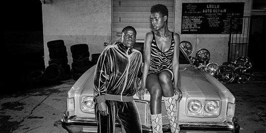 Queen & Slim Daniel Kaluuya Jodie Turner Smith NB.jpg