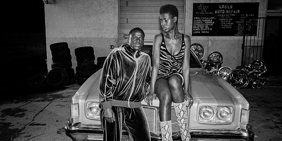Queen & Slim Daniel Kaluuya Jodie Turner Smith NB.jpg