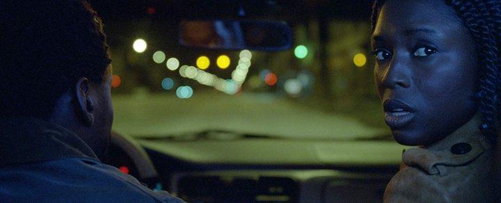 Queen & Slim Daniel Kaluuya Jodie Turner Smith Universal Pictures 2.jpg