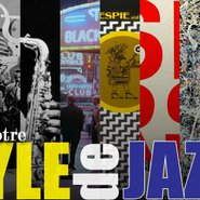quizz jazz