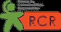 RCR asbl