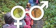 education à l'environnement et le genre