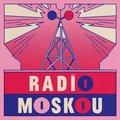 Radio Moskou.jpg