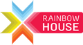 Rainbowhouse Brussels