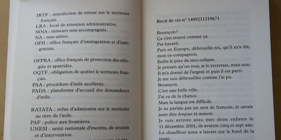 Violaine-Schwartz-Papiers-Recit-de-vie.jpg