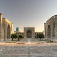 Registan Square Samarkand.jpg