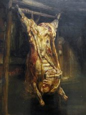 Rembrandt_boeuf écorché.JPG