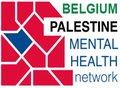 Réseau Santé mental logo