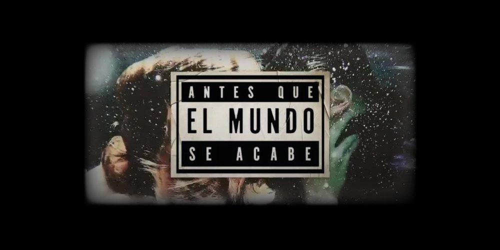 Residente_videoclip