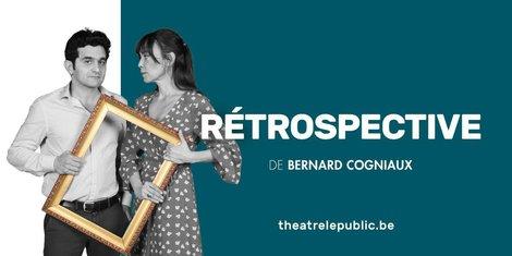 Rétrospective - Bernard Cogniaux - Le Public.jpg