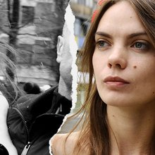 """Des révoltes qui font date #1 : """"Je suis Femen"""" Alain Margot"""