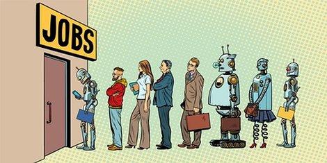 R)evolution@Work