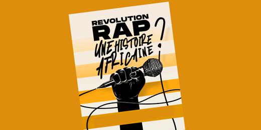 Révolution Rap.png