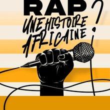 Revolution Rap.jpg