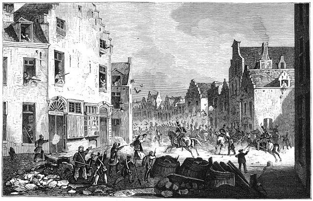 Révolution_belge_de_1830_-_La_rue_de_Flandre_le_jeudi_23_septembre_1830.jpg