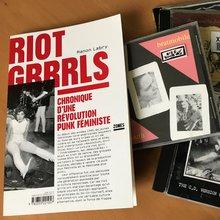 Riot grrrls.jpg