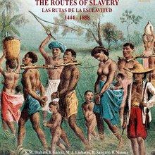 Les Routes de l'esclavage - Jordi Savall