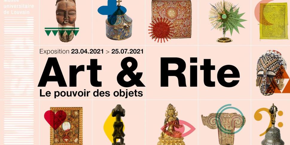 ART_ET_RITE (1)