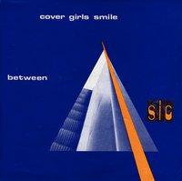SIC - Cover Girls Smile - pochette du 45t