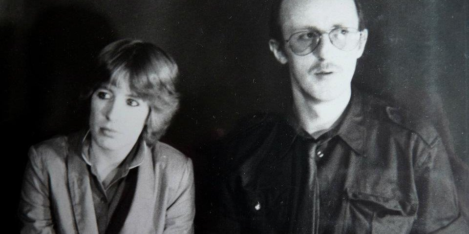 SIC - années 1980 - photo (c) Étienne Tordoir