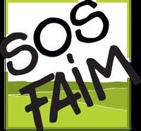 SOSFAIM_logo_Vecto_PY-temp.png