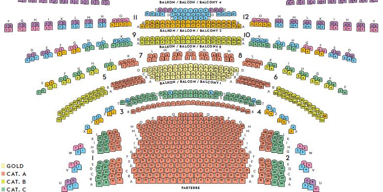 La-Monnaie-Seating-Plan-2020-21.pdf
