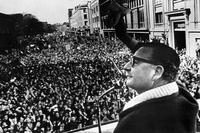 Salvador Allende 2 - Copie.png