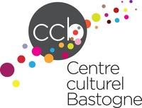 Centre Culturel de Bastogne