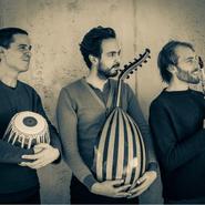 Saouta Voix | Festival Courants d'Airs