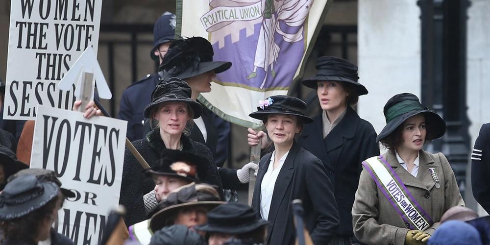 Sarah Gavron Suffragette.jpg