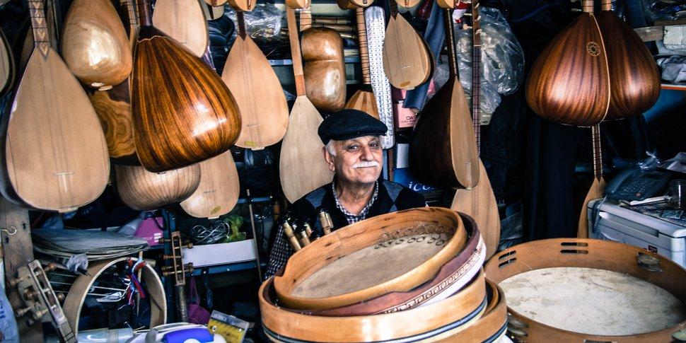 Saveurs turques  tartines saz-turquie copyright goooder