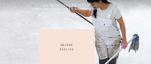 Screenshot 2021-07-14 at 18-26-20 Saison 2021–22.png