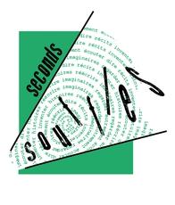 Seconds_Souffles_Logo.jpg