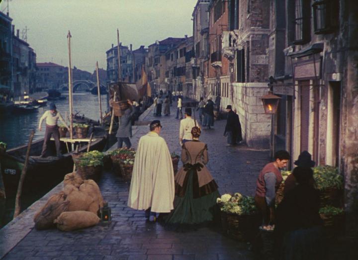 Senso Venise.jpg