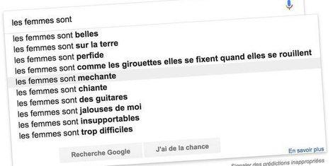 Sexisme-racisme-Les-algorithmes-face-aux-prejuges.jpg