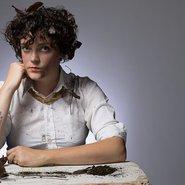 Shenandoah Davis