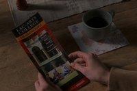 Six Feet Under - S02E11 prospectus LAC-Arts (c) HBO