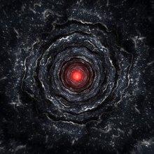 Spheres Songs of Spacetime.jpg