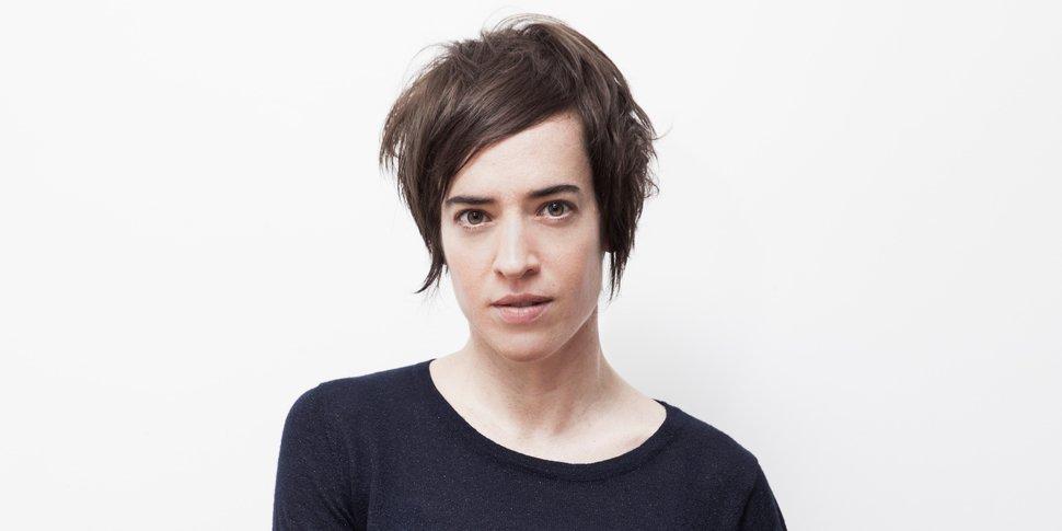 Stéphanie Blanchoud