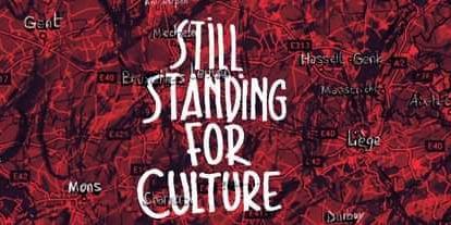 StillStanding For Culture.jpg