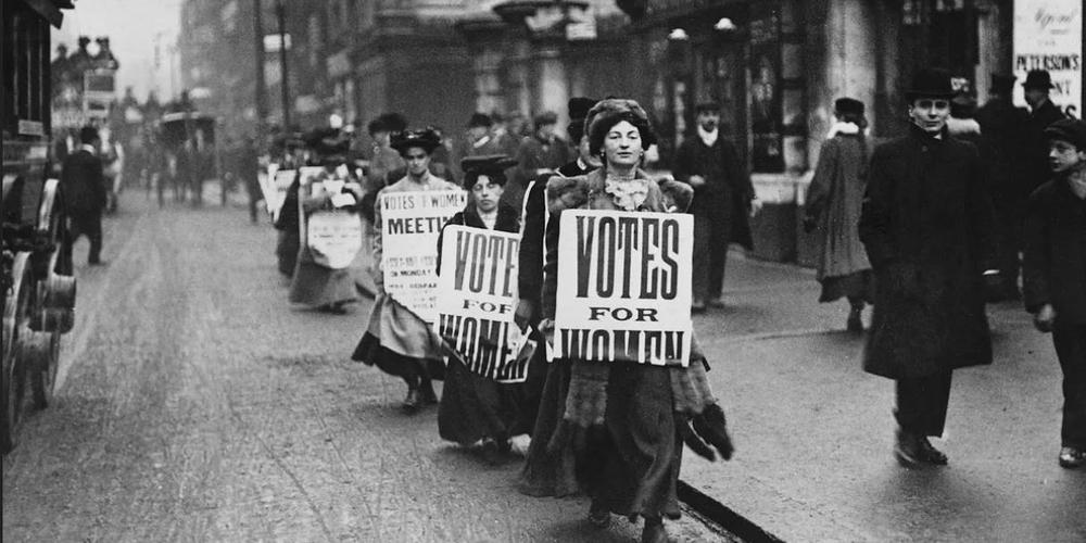 Suffragette-manifestation.jpg