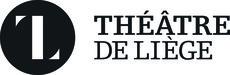 Théâtre de Liège logo